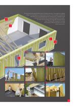ROCKSHELL® DESIGN AND PROJECT PLANNING - 11