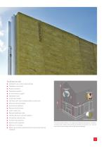 ROCKSHELL® DESIGN AND PROJECT PLANNING - 5