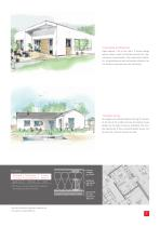 ROCKSHELL® DESIGN AND PROJECT PLANNING - 9