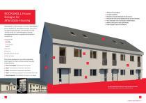 SOCIAL HOUSING BROCHURE - 4