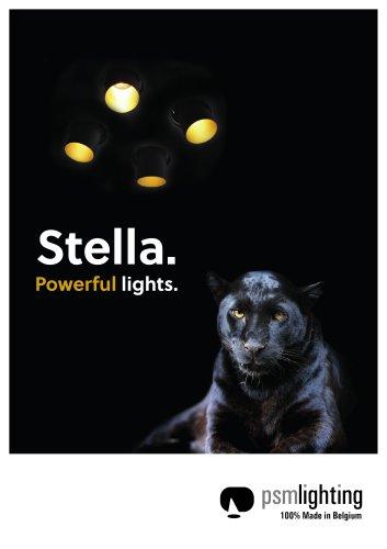 Stella_2018