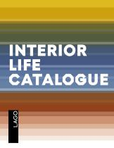 Life Catalogue