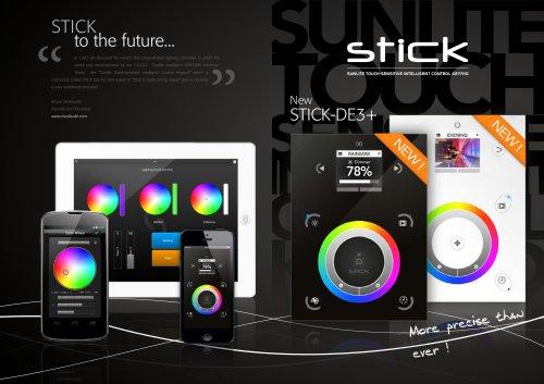 STICK-KE1