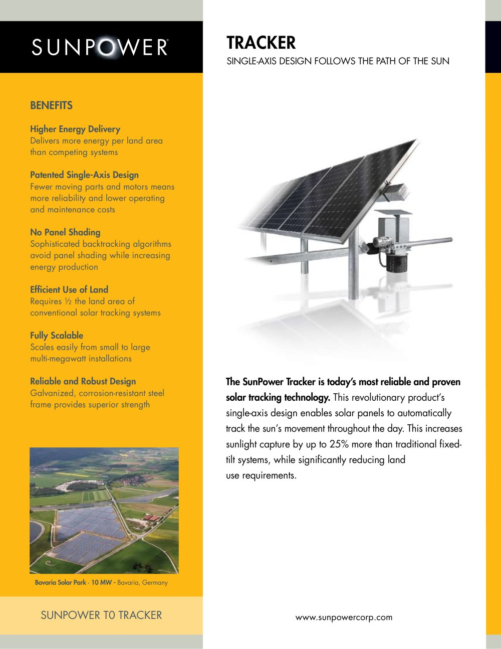 Large-scale Solar Power System Design Pdf