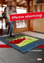 emcoPromotion