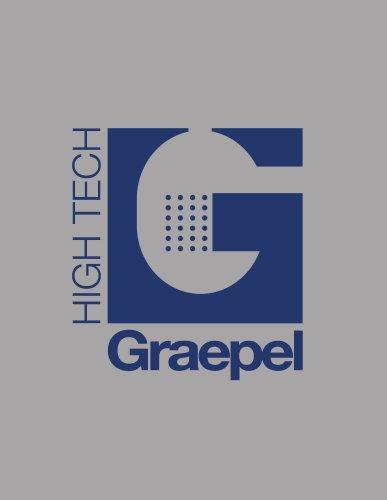 Graepel High Tech