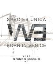 Technical Brochure WoodN&Greenwood INTERNATIONAL