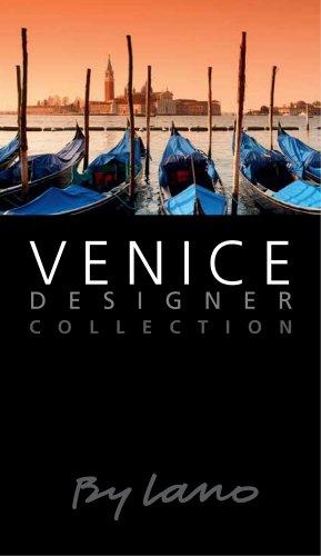 Venice Wilton