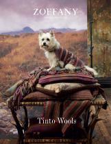 Tinto Wools - 1