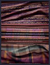 Tinto Wools - 2
