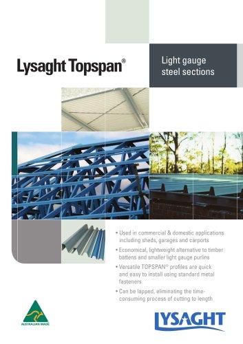 LysaghtTopspanMay2013