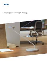 Luxo Task Brochure 2016