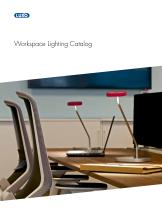 Workspace Lighting Catalog
