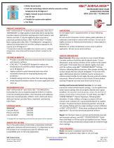 H&C® ACRYLA‐DECK™
