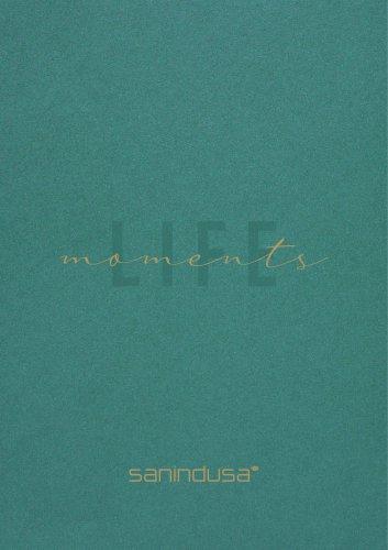 Life Moments - General Catalog