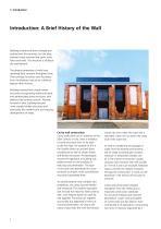 Design Considerations - 4