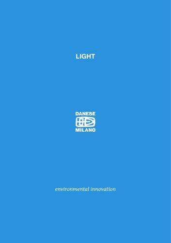 Light News 2016
