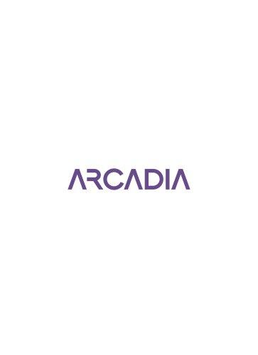 Arcadia Matrimoniali