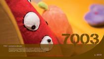 Compact 7003 - 1