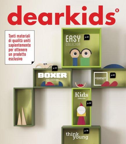 Dearkids 2014
