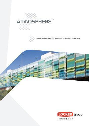 atmosphere_brochure_2014