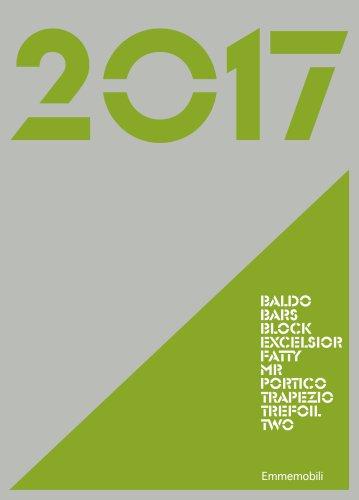 EM News-2017