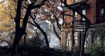 Wondering Windows-Estel-Home