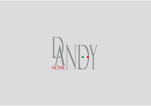 Dandy home