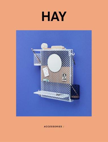 Hay Acc Catalogue Hay As Pdf Catalogs Documentation Brochures