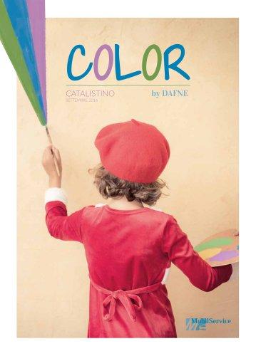 Colors by Dafne  no prezzi1