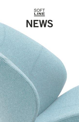 Softline News 2014