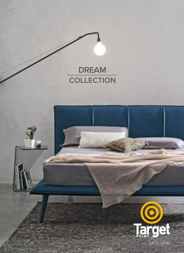 DREAM Collection - Beds