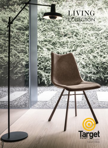 LIVING Collection - Chairs