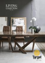 LIVING Collection - Tables