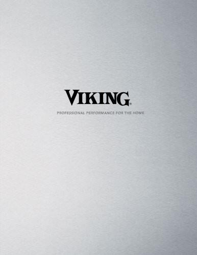 Viking Full Line
