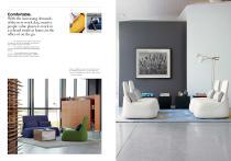 Hosu Brochure - 2