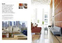 Millbrae Collection Brochure - 2