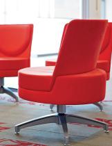 Topo Seating - 3