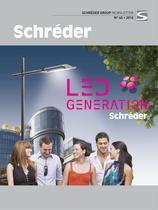 LED-Generation