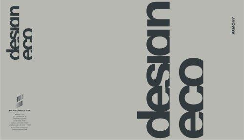 Design Eco