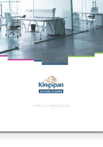 International Brochure