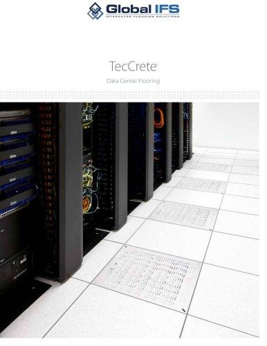 TecCrete®
