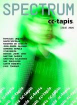 cc-tapis   SPECTRUM – CATALOG 2020