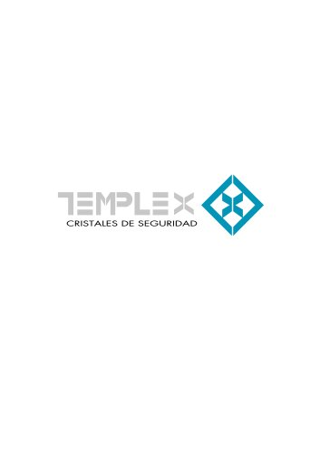 Templex Safety Glass
