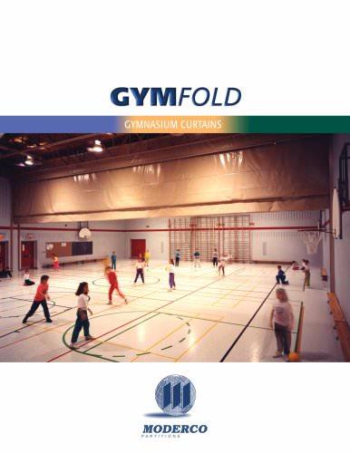 Gym Fold
