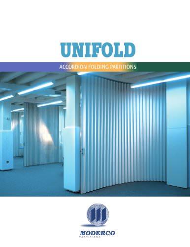 Unifold