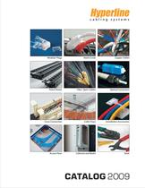 Full Catalogue - 1