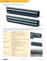 Full Catalogue - 20
