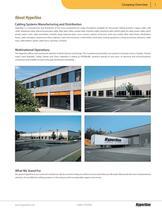 Full Catalogue - 3