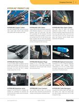 Full Catalogue - 5